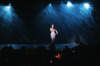 Haifa Wehbe concert picture in Monte Carlo in August 2009 5