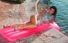 Kim Kardashian July 2009 pro photo shoot 3