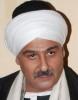 Jamal Suleiman photo As Hamam bin Raslan