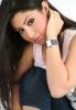 Ayten Amer innocent beauty