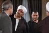 Jamal Sleiman as Hamam bin Raslan in the darama series Afrah Iblis in Ramadan picture
