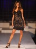 Alessandra Ambrosio photo at the Fashion Festival event in Mexico City on August 27th 2009 1