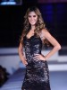Alessandra Ambrosio photo at the Fashion Festival event in Mexico City on August 27th 2009 10