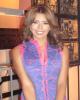 Amal Boshoshah in a new TV program in Abu Dabi