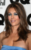 Elizabeth Hurley at the 2009 GQ Men of the Year Awards in London on September 8th 2009   Copy  2  1