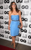 Elizabeth Hurley at the 2009 GQ Men of the Year Awards in London on September 8th 2009   Copy  2  2