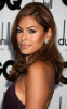 Eva Mendes at the 2009 GQ Men of the Year Awards in London on September 8th 2009   Copy 3