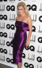 Katherine Jenkins at the 2009 GQ Men of the Year Awards in London on September 8th 2009 3