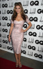 Kelly Brook at the 2009 GQ Men of the Year Awards in London on September 8th 2009   Copy  2  2