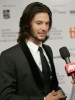 Ben Barnes picture at the Dorian Gray Gala Presentation After Party held at W Studio during the 2009 Toronto International Film Festival on September 11th 2009 8