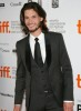 Ben Barnes picture at the Dorian Gray Gala Presentation After Party held at W Studio during the 2009 Toronto International Film Festival on September 11th 2009 2