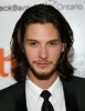 Ben Barnes picture at the Dorian Gray Gala Presentation After Party held at W Studio during the 2009 Toronto International Film Festival on September 11th 2009 7