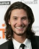 Ben Barnes picture at the Dorian Gray Gala Presentation After Party held at W Studio during the 2009 Toronto International Film Festival on September 11th 2009 6