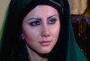 Jenny Isber pictures from Syrian Drama TV Series 3