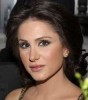 Dima Kandalaft profile photo