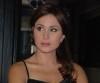 Dima Kandalaft stills from acting in a drama TV serian series 10