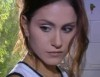 Dima Kandalaft stills from acting in a drama TV serian series 8