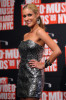 Kristin Cavallari poses in the pressroom of the 2009 MTV Video Music Awards at Radio City Music Hall on September 13th 2009 in New York City