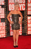 pink arrives at the 2009 MTV Video Music Awards at Radio City Music Hall on September 13th 2009 in New York City
