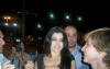 Haifa Wehbe arrives at Adma LBC building for Il Maestro talk show on September 17th 2009 in Ramadan 5