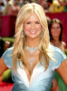Nancy O'Dell arrives at the 61st Primetime Emmy Awards held at the Nokia Theatre on September 20th 2009 in Los Angeles