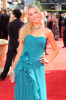 Katrina Bowden arrives at the 61st Primetime Emmy Awards held at the Nokia Theatre on September 20th 2009 in Los Angeles