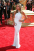 Giuliana DePandi arrives at the 61st Primetime Emmy Awards held at the Nokia Theatre on September 20th 2009 in Los Angeles