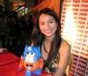 Jennylyn Mercado 36
