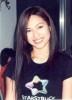 Jennylyn Mercado 42