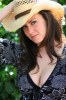 Katie Featherston photo