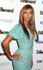 Beyonce Knowles photo at Billboards 4th Annual Women in Music event held at Pierre Hotel in Midtown Manhattan on October 2nd 2009 8