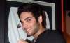 Recent photos of Yahia Sweis the jordanian singer who participated in StarAcademy6 2