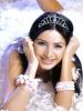 lebanese singer Maria 2