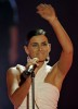 Nelly Furtado picture while performing at the Wetten Dass Show in Germany on October 3rd 2009 4