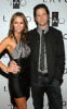 Jennifer Love Hewitt and Jamie Kennedy attended the 4th Anniversary of Tao Nightclub in Las Vegas on October 3rd 2009 3