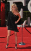 Erin Andrews arrives on the red carpet of the 2009 ESPY Awards at the Nokia Los Angeles Live Theatre on July 15th 2009 2