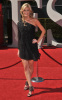 Erin Andrews arrives on the red carpet of the 2009 ESPY Awards at the Nokia Los Angeles Live Theatre on July 15th 2009 3