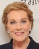 Julie Andrews attends an evening with Julie Andrews at the Paley Center For Media on October 5th 2009 in New York City 5