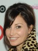 Gina Gershon arrives at the screening of Good Hair on October 5th 2009 5