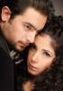 new photo shoots of Mona Zaki and Hani Salama 4
