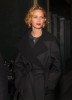 Uma Thurman attends the Motherhood movie Premiere in Boston on September 18th 2009 5