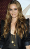 Alicia Silverstone picture while promoting her new book The Kind Diet on October 8th in New York City 3