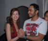 Khawla and Tamer Hosni meeting together 5