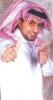new picture of Abdel Aziz Abdl Rahman from Saudi Arabia the winner of staracademy6 1