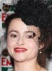 Helena Bonham Carter attends the Jameson Empire Magazine Awards in London on March 29th 2009 4