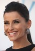 Nelly Furtado arrives for the 2009 ALMA Awards at Royce Hall on the UCLA campus in Westwood California on September 18th 2009 4