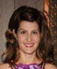 Nia Vardalos arrives at the movie Premiere of Legally Blonde The Musical in Hollywood on August 16th 2009 3