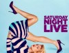 Drew Barrymore picture from the October 2009 SNL photo shoot 5