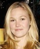 Julia Stiles arrives at the Opening Night for the Broadway play Oleanna in New York on October 1th 2009 5