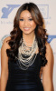 Brenda Song was spotted arriving at the 2009 World Magic Awards in Santa Monica California on October 11th 2009 5